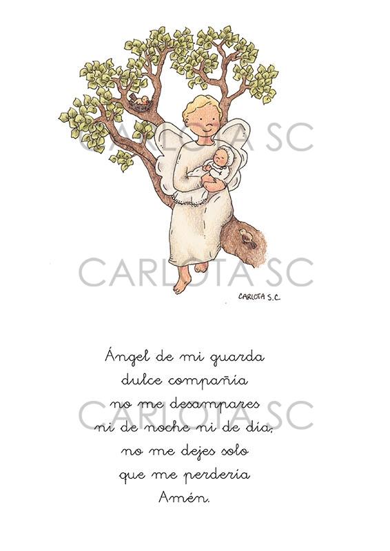 Bebe Carlota Sc