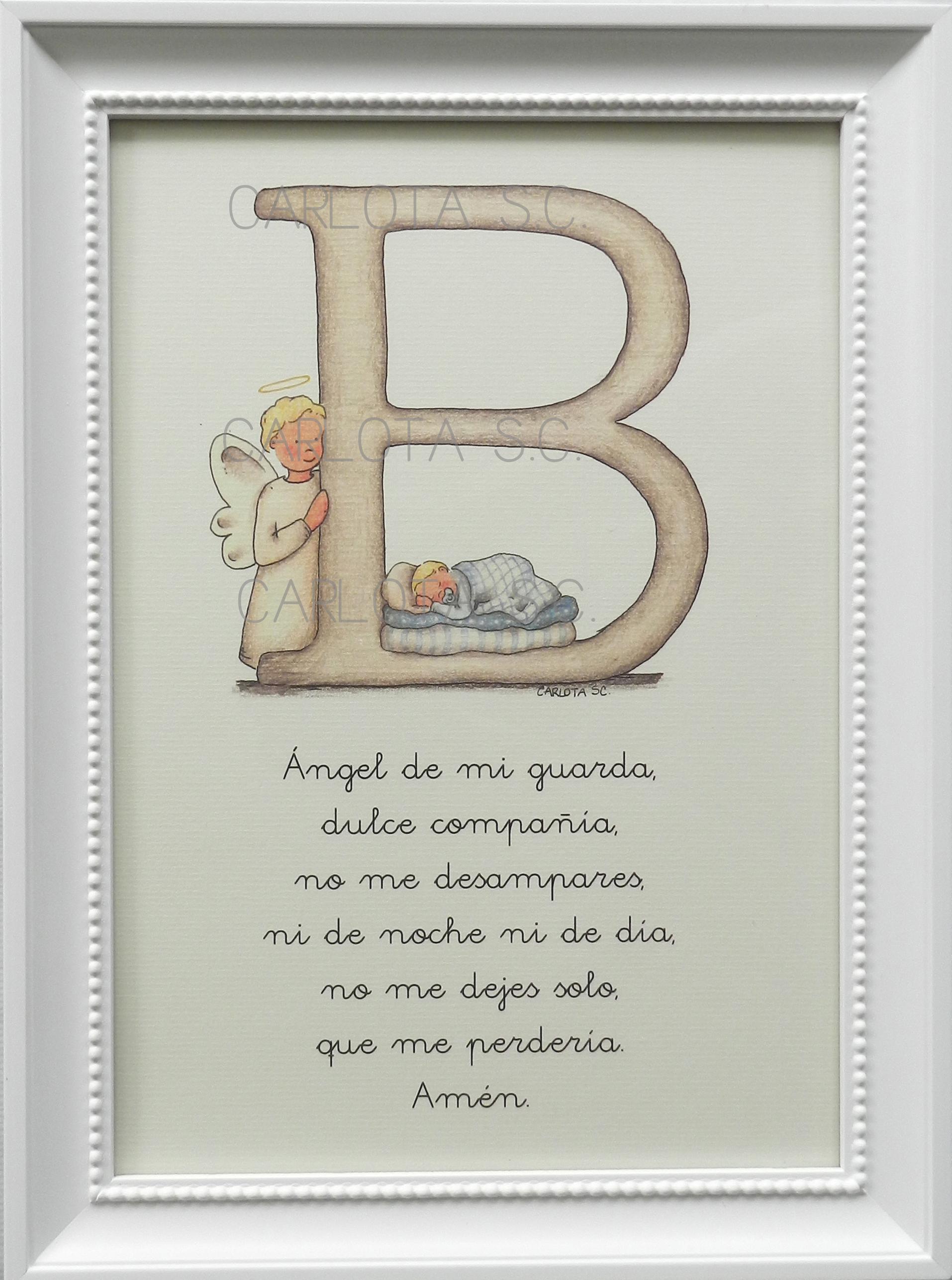 Bebe | Carlota SC