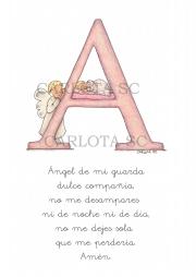 a-con-oracion