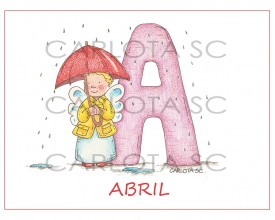 1-abril