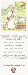 marcapaginas-salmo-23