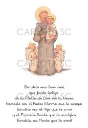 cuadro-1a-com-con-santo-y-oracion