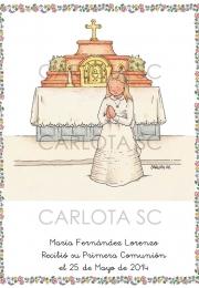 Carlota Suanzes