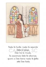 cuadro-1a-com-santo-y-oracion