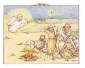 mensaje-a-los-pastores