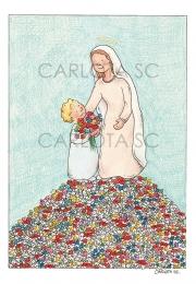 ntra-sra-de-las-flores