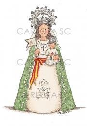 ntra-sra-del-rosario-de-torrejon